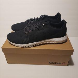 New Reebok Flexagon Mens Shoes